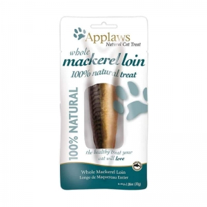 Applaws-Loin-Mackeral-Loin-30g