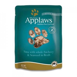 Applaws-Pouch-Tuna-Anchovy-Seaweed-70g