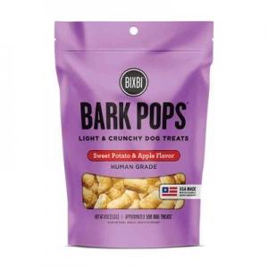 BIXBI-Bark-Pops-Sweet-Potato-and-Apple