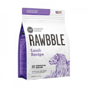 BIXBI-Freeze-Dried-Freeze-Dried-Lamb