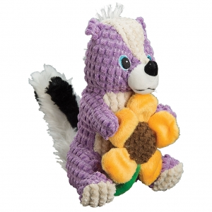 Blossom The Skunk 10in