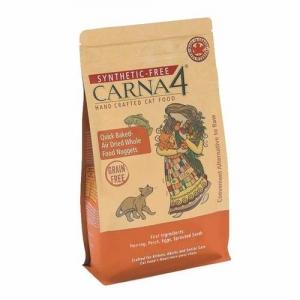 Carna4-Cat-Fresh-Fish-Formula-Herring-Salmon.