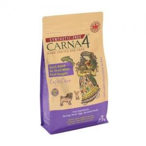 Carna4-Dog-Fish-Easy-Chew-Formula-Small-Breed