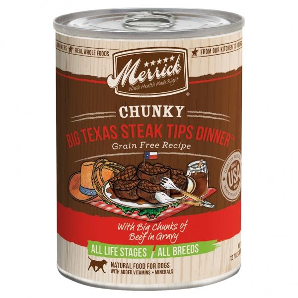 Chunky-Texas-Steak-Tips-Dinner-12.7OZ