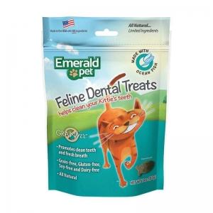 Emerald-Pet-Cat-Cat-Dental-Treat-Ocean-Fish