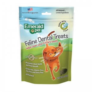 Emerald-Pet-Cat-Cat-Dental-Treat-Tuna