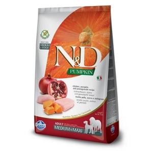 Farmina-ND-DOG-Pumpkin-Chicken-Pomegranate-Med-MAX-2.5.jpg