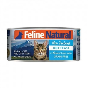 Feline-Natural-Beef-Feast-Can-85g
