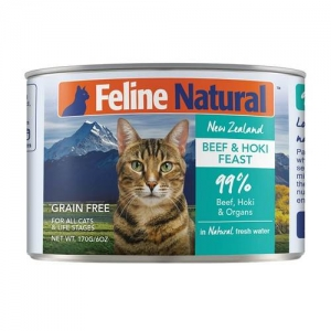 Feline-Natural-Beef-Hoki-Can