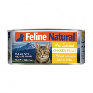 Feline-Natural-Chicken-Feast-Can