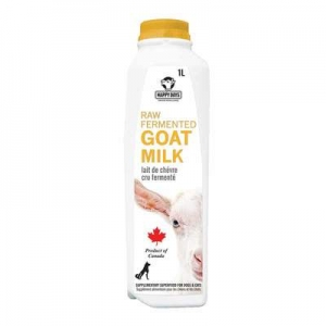 Happy-Days-Raw-Fermented-Goat-milk