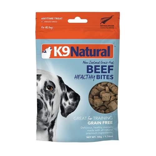 K9-Natural-Beef-Healthy-Bites-Treats-Freeze-Dried