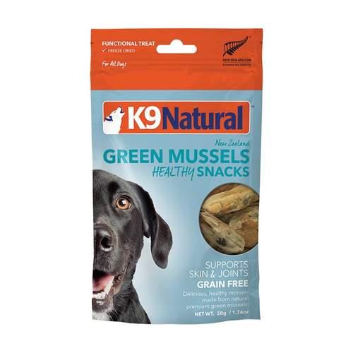 K9-Natural-Green-Lip-Mussel-Treats-Freeze-Dried.