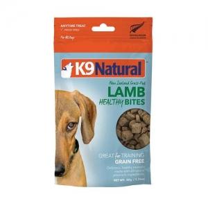 K9-Natural-Lamb-Healthy-Bites-Treats-Freeze-Dried