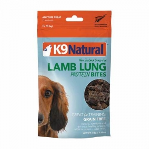 K9-Natural-Lamb-Lung-Protein-Bites-Air-Dried-50-g