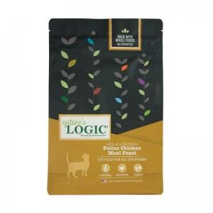 Natures-Logic-Feline-Chicken-7.7lb