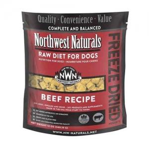 Northwest-Naturals-Dog-Beef-Nuggets-12oz