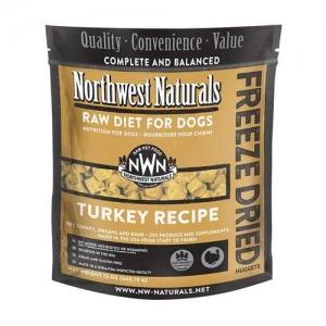 Northwest-Naturals-Dog-Turkey-Nuggets-12oz