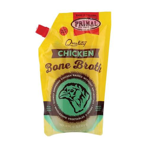 Primal-Bone-Broth-Chicken-Casex4-20-oz