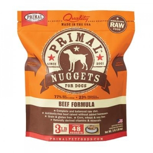 Primal-Canine-Nuggets-Beef