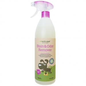 Stain-Odor-Remover-Lavender-Scented-32OZ