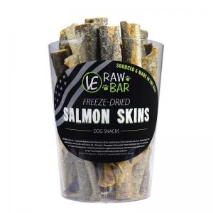 Vital-Essentials-Raw-Bar-Freeze-Dried-Salmon-Skins-20-ct