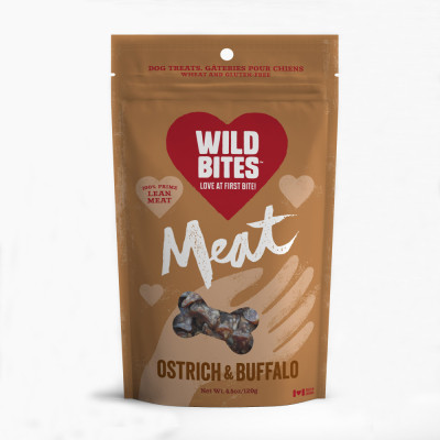 WILD-BITES-Ostrich-with-Buffalo-Treats-120g