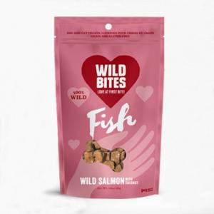 WILD-BITES-Wild-Salmon-with-Coconut-Treats-120g