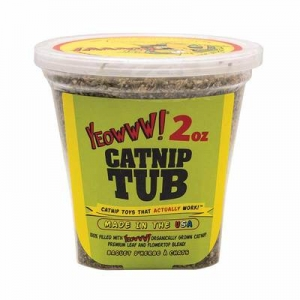 Yeowww-Catnip-Tub-2-oz