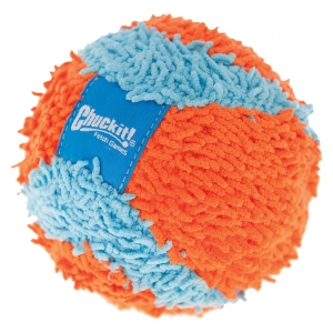 Chuckit! Indoor Ball Medium