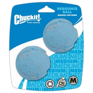 Chuckit! Rebounce Ball Medium