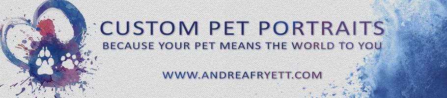 andrea-fryett-pet-portraits-ad-banner