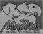 Maddies Logo